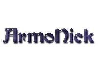 ArmoNick