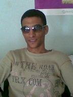 adnane