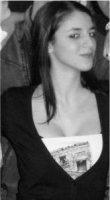 Alessandraa